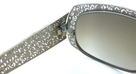 lafont-ラフォン-の素敵なサングラス part4  by 甲府店_f0076925_166014.jpg