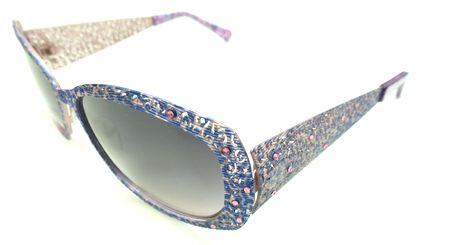 lafont-ラフォン-の素敵なサングラス part4  by 甲府店_f0076925_1671783.jpg