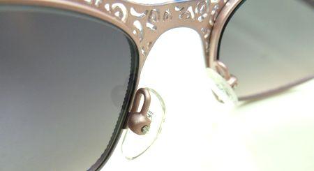 lafont-ラフォン-の素敵なサングラス part4  by 甲府店_f0076925_1674632.jpg