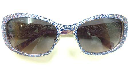 lafont-ラフォン-の素敵なサングラス part4  by 甲府店_f0076925_167987.jpg