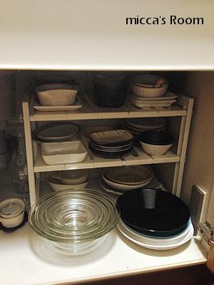 キッチンのモノを整理する_b0245038_22021719.jpg