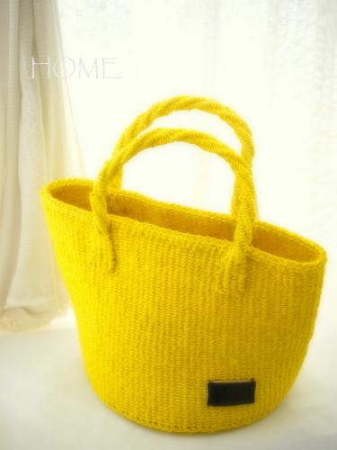 yellow_c0199544_22181443.jpg