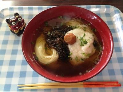 5月28日 new麺_b0158746_16234273.jpg