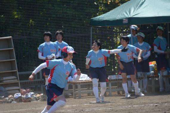 淑徳高校 IH予選前_b0249247_21322129.jpg