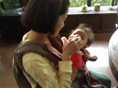 母と子_d0237757_21191826.jpg