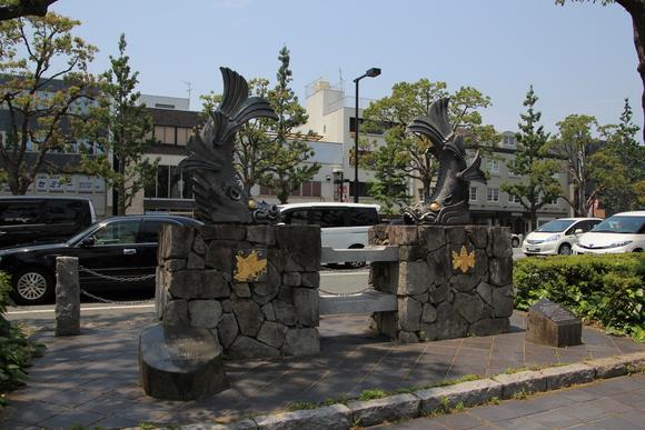 歴史の町 姫路城_d0202264_5451276.jpg