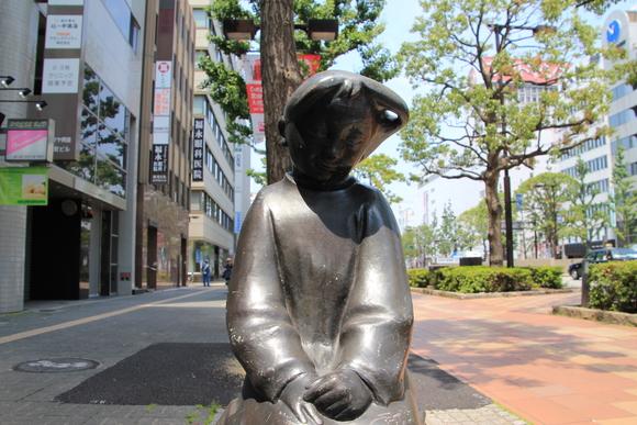 歴史の町 姫路城_d0202264_5453410.jpg