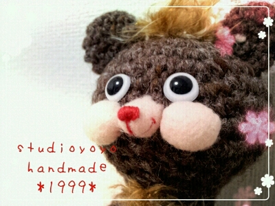 a0294680_16551390.jpg