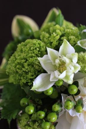 May2014 Flower Lesson_d0113182_1618794.jpg