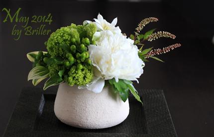 May2014 Flower Lesson_d0113182_16284644.jpg