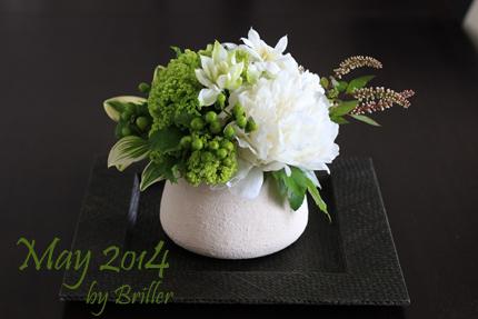 May2014 Flower Lesson_d0113182_1631112.jpg