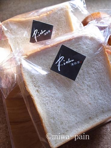 【パンイベント週間】土曜日は青山パン祭り_e0197587_3235626.jpg