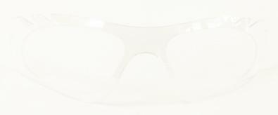 GOODMAN OAKLEY RADARLOCK(オークリー レーダーロック)用度付き対応RXシールドインプラント発売開始!_c0003493_10362014.jpg