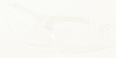 GOODMAN OAKLEY RADARLOCK(オークリー レーダーロック)用度付き対応RXシールドインプラント発売開始!_c0003493_10363056.jpg