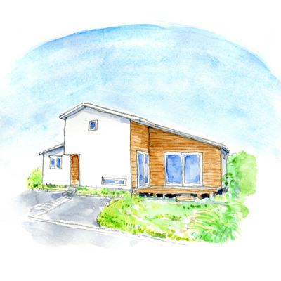 つくば市「家具屋の家」完成見学会のお知らせ_a0117794_12582015.jpg