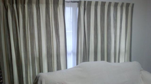 カーテンの施工例_e0195403_17524059.jpg