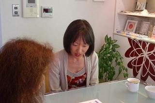 5月の『マンダラ講座』など、レポートあれこれ☆_c0200917_2213471.jpg