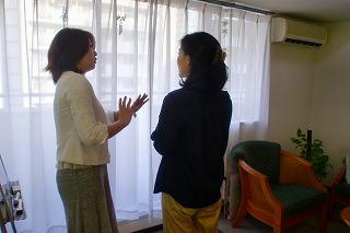 5月の『マンダラ講座』など、レポートあれこれ☆_c0200917_2245234.jpg