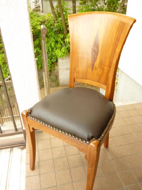 椅子 最後の一脚_b0242032_1210577.jpg