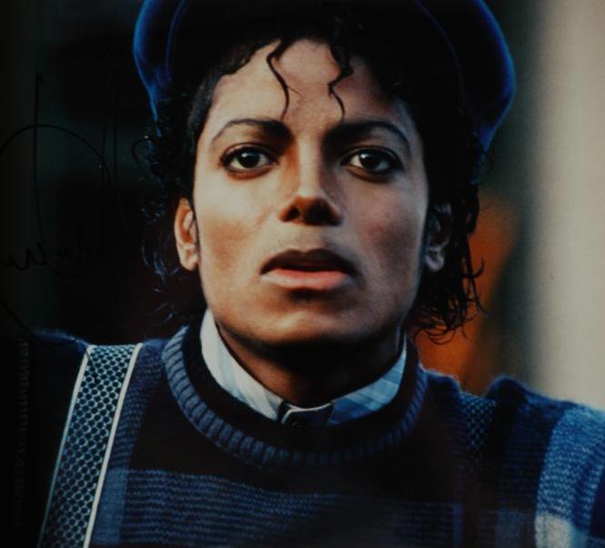 マイケルは、なぜ、あのアルバムを「スリラー」と名付けたのか?[5]_f0134963_15084980.jpg