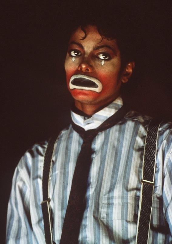 マイケルは、なぜ、あのアルバムを「スリラー」と名付けたのか?[5]_f0134963_15101046.jpg