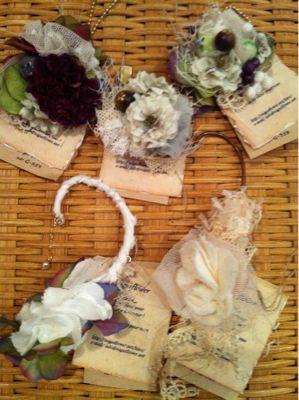 sugarflowerさん_e0065969_2031812.jpg