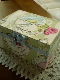 大きなお裁縫箱_e0208572_214760.jpg