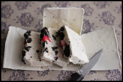 ケーキ型がなくても作れる!牛乳パックで作るケーキがお手軽で美味しい♡