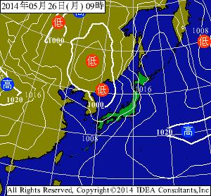 出発前の嵐_a0180681_1618747.png