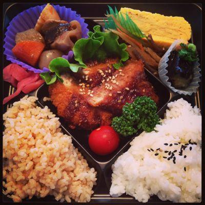 なるべく米と和食_b0065587_19152148.jpg