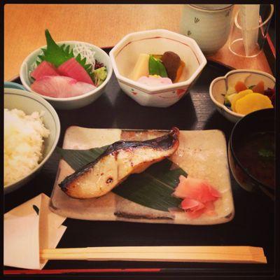 なるべく米と和食_b0065587_19152176.jpg