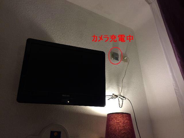 e0047488_2012309.jpg