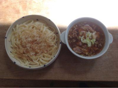 つけ麺_f0018889_10205573.jpg