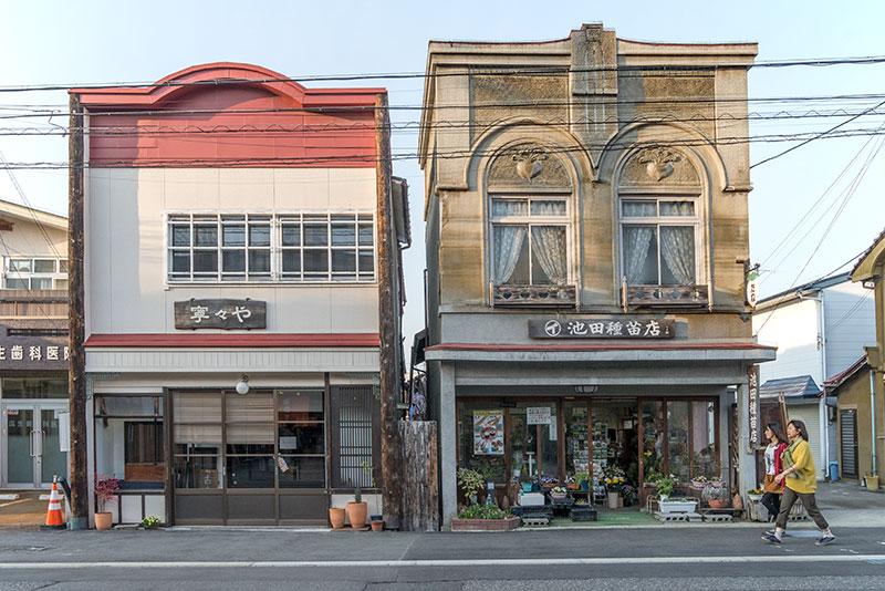 色の街 2014 -16 福島県 会津若松市_f0215695_18293794.jpg
