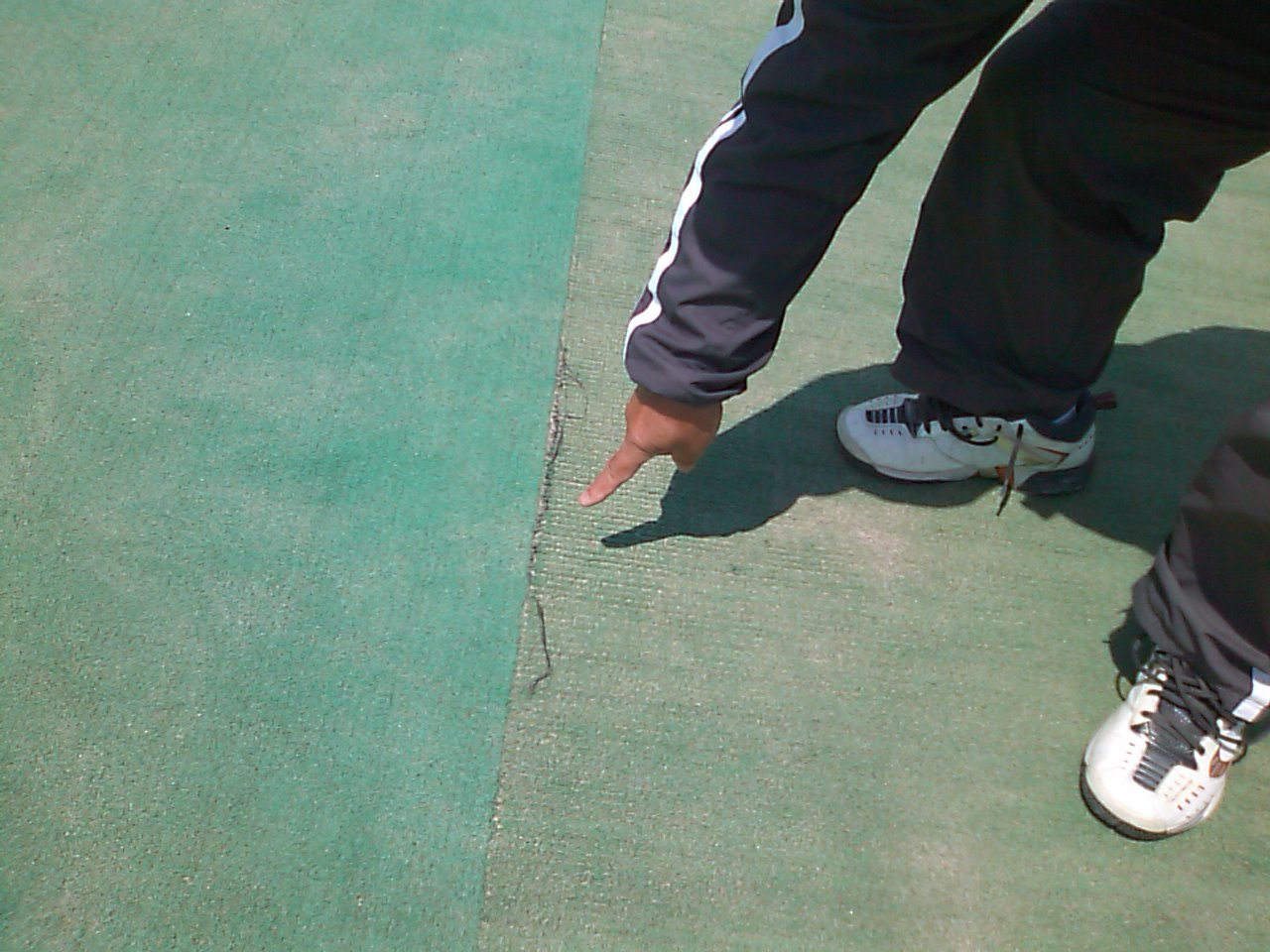 平テニスコートの大幅改修求め要望_e0068696_18115616.jpg