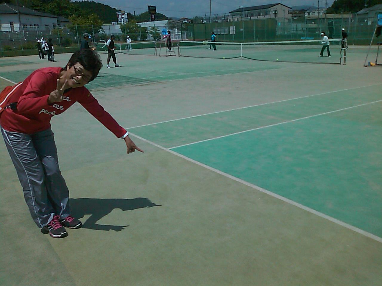 平テニスコートの大幅改修求め要望_e0068696_18145448.jpg