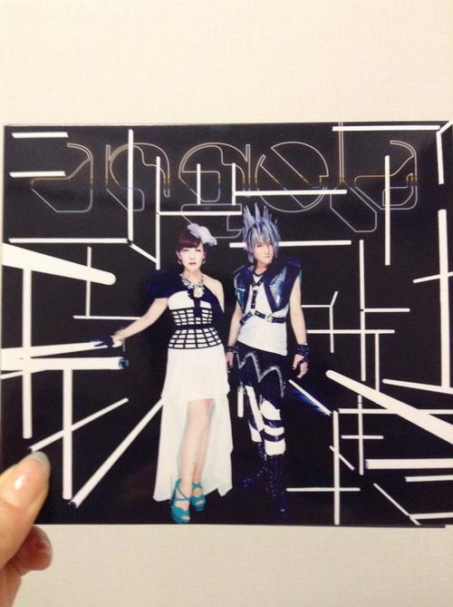 上半期メモリーズ 〜2月〜_a0114206_1183620.jpg