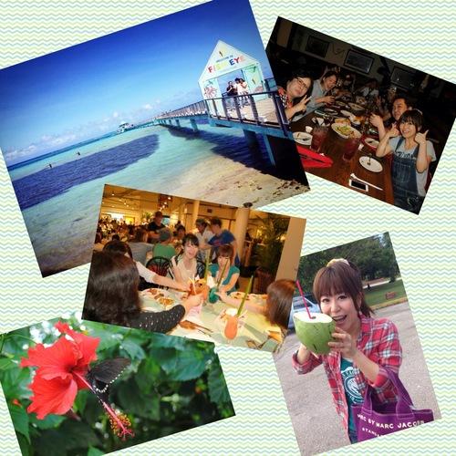 上半期メモリーズ 〜2月〜_a0114206_13134661.jpg