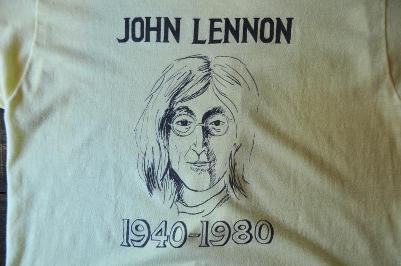 John Lennon T-Shirts_d0222908_19471290.jpg