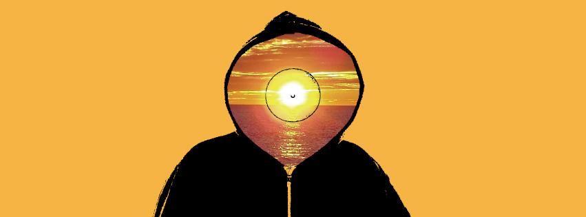 NICK THE RECORD comeback OPPA-LA!!!!!!!_d0106911_20574122.jpg