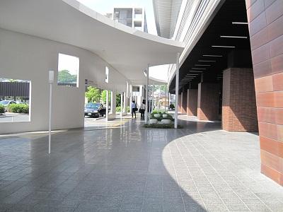熊本特産館 もんマルシェ_b0228113_16062824.jpg