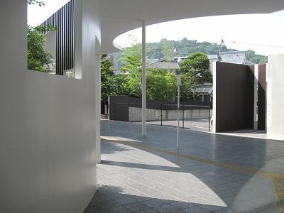 熊本特産館 もんマルシェ_b0228113_16064321.jpg