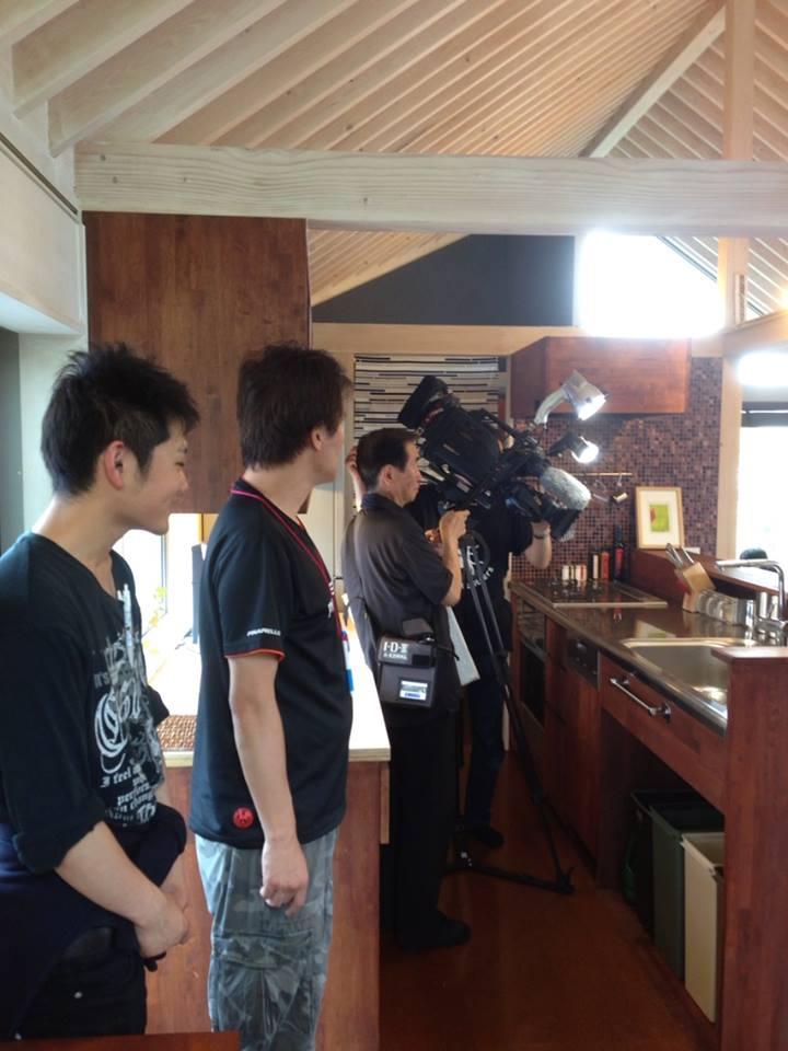 建もの探訪/撮影/葉山A邸/メディア掲載_c0225122_1185231.jpg