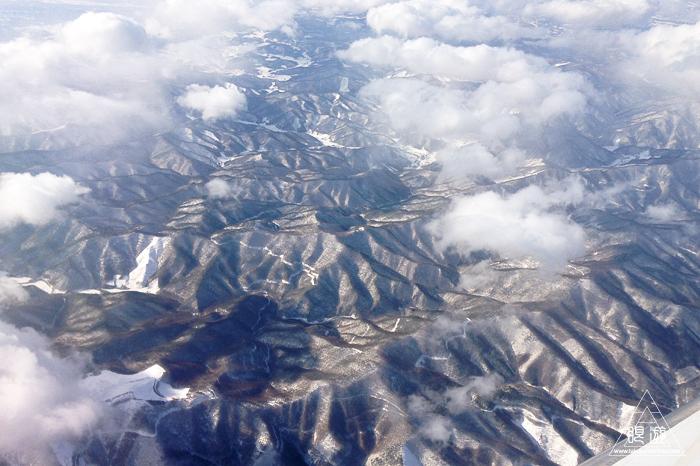 382 空 ~雪国~_c0211532_17403379.jpg
