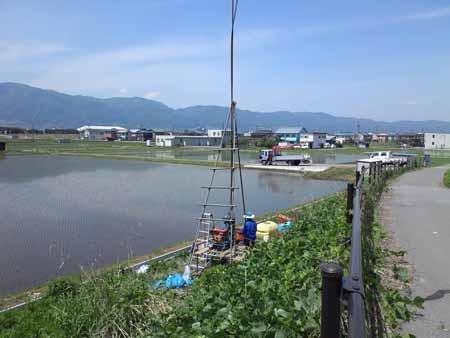 f0333938_21034752.jpg