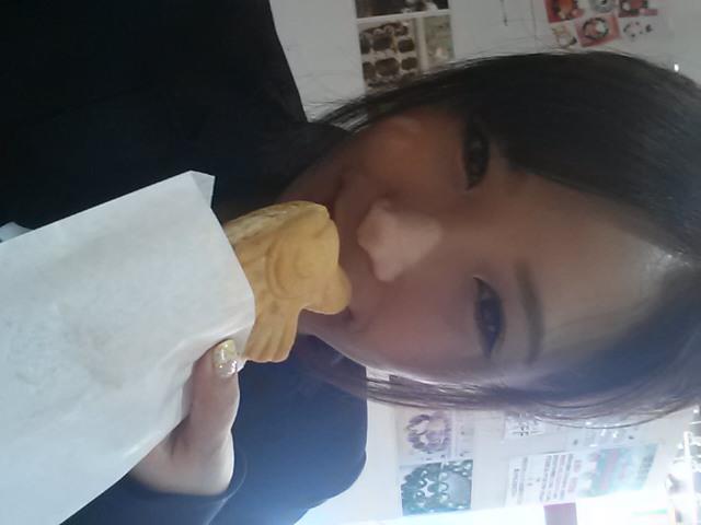 むっちゃん饅頭_e0114246_2194634.jpg