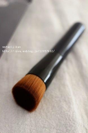 e0214646_0451434.jpg