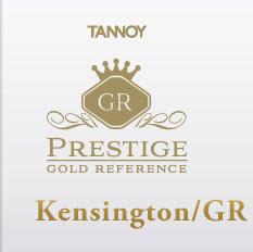 TANNOY Kensington/GR 試聴会開催。_b0262449_19454850.jpg