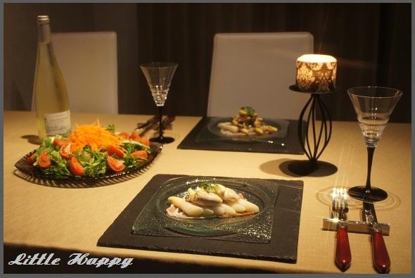 レシピ 冷凍 牡蠣