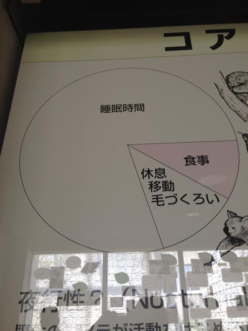 〜 淡路旅行 〜_a0148054_11545350.jpg